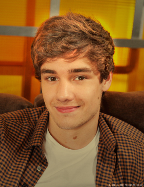 1d, 4ever young, liam