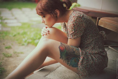 Photos du mur on we heart it / visual bookmark 29656723