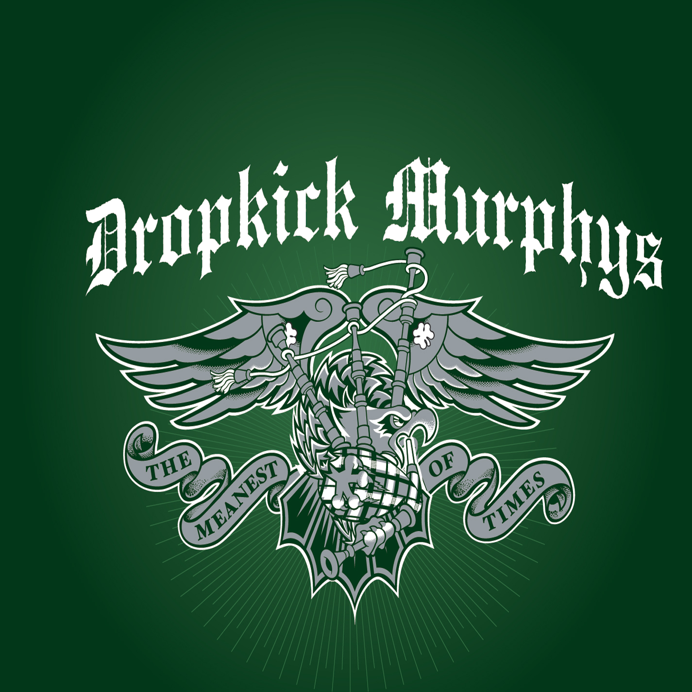 Dropkick Murphys Wallpaper music band Punkrock Irish Folk Hardcore - Lowbird.com - Der lowe Bird fängt den Wurm!