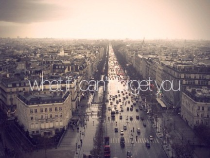 Photography Quotes Pictures Tumblr Photography Quotes