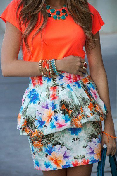 accessories, girl, fashion