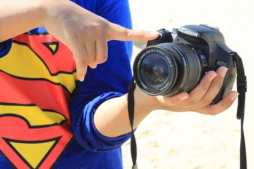afraz nainar, camera, canon, cute boy photography