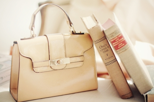 bag, book, cute, nice, image
