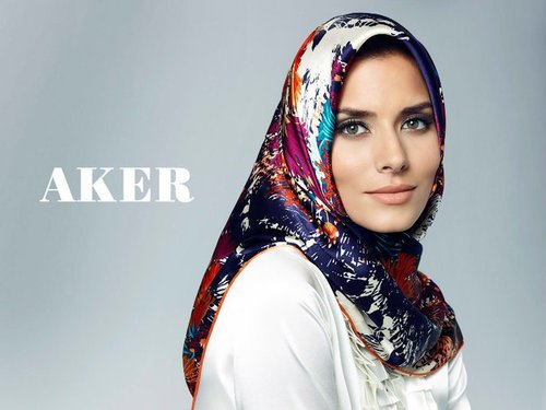 beautiful muslim, modelling, hijab, fashion
