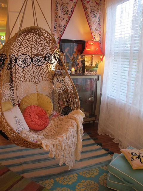 bedroom amazing chair cute image 445042 on