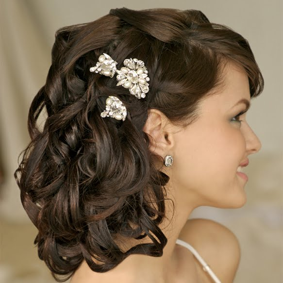 braid hair for women