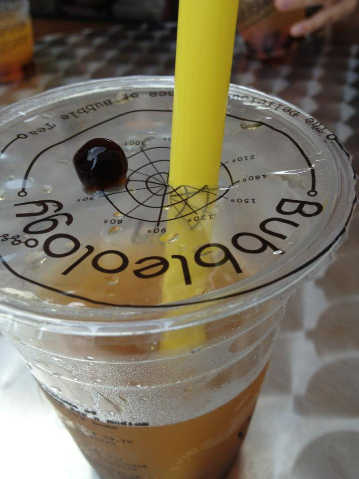bubbletea, bubble tea, bubbleology, drink, cold