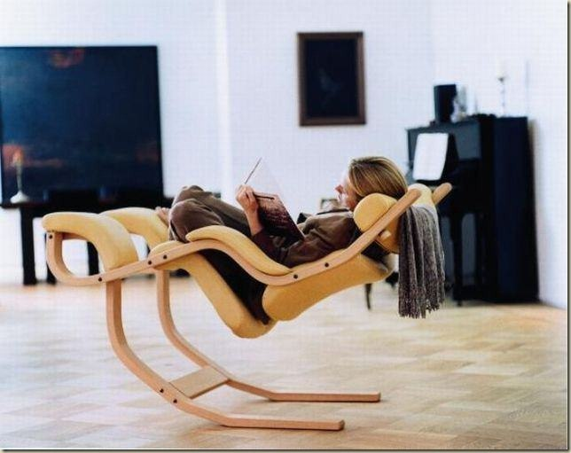 chair, interior, creative