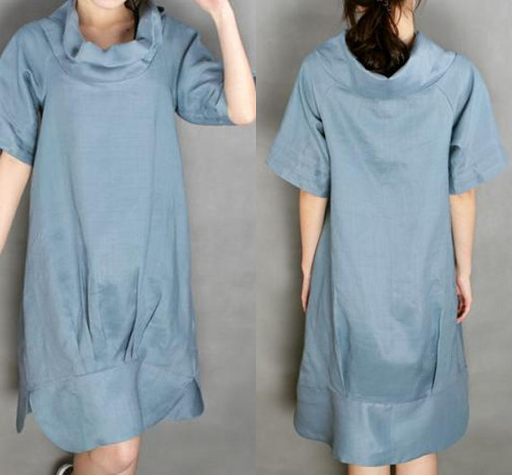 babydoll, clothing, comfortable, costume, dress, knee dress, leisure, mini, plus size, sundress, tunic, women