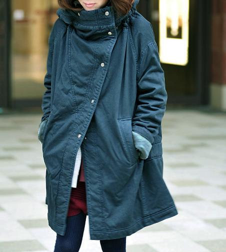 clothing, women, jacket, winter coat, quilted coat
