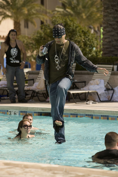 criss angel mindfreak belive