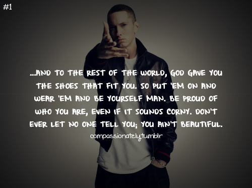 eminem eminem quotes world quotes image 460794 on