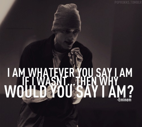 great eminem quotes quotesgram