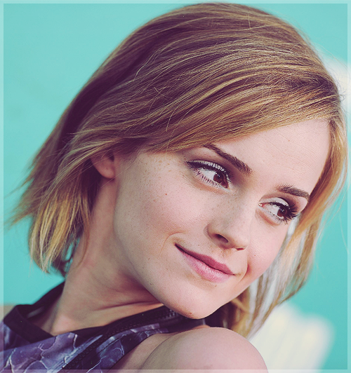 emma watson, actress
