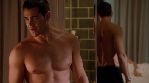 jesse metcalfe, sexy, hot, beautiful