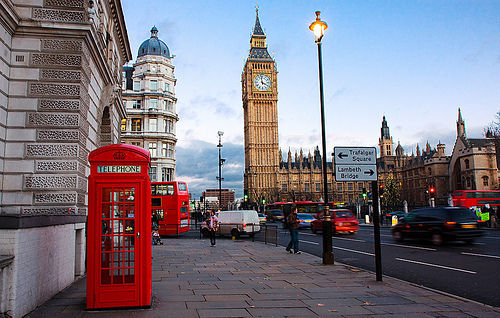beautiful, england, london, photo, photography, red, telephone