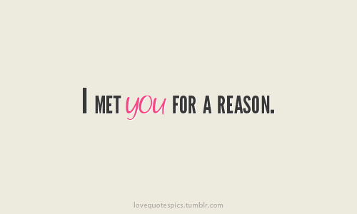cute, love, love quotes, love sayings, pretty, quotations, quote, quotes, relationship, sayings, sweet, text, typo, typography