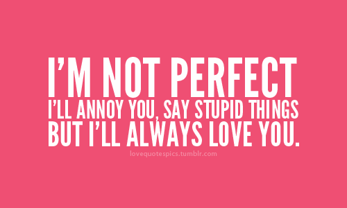Mi Love You Quotes : love-love-quotes-love-sayings-sayings-quotes-quote-quotations-sweet ...
