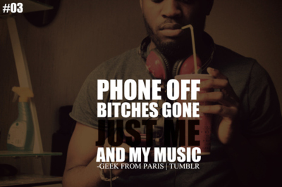 music, text, message, swag, dope