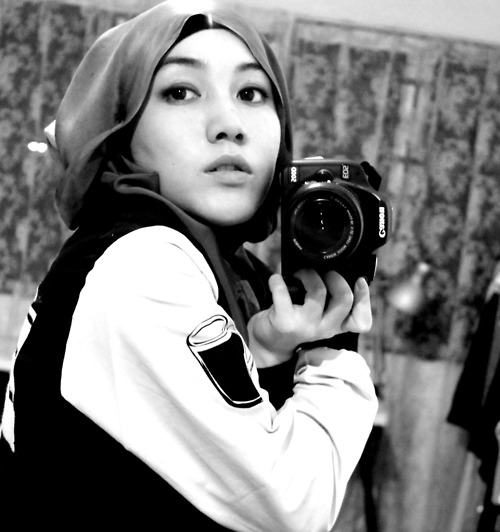 fashion, girl, muslim, photography