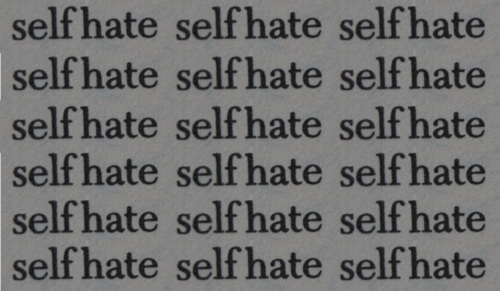 [Image: self-hate-Favim.com-461994.jpg]