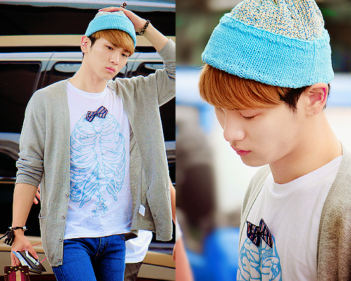 shinee, key, kpop, boy
