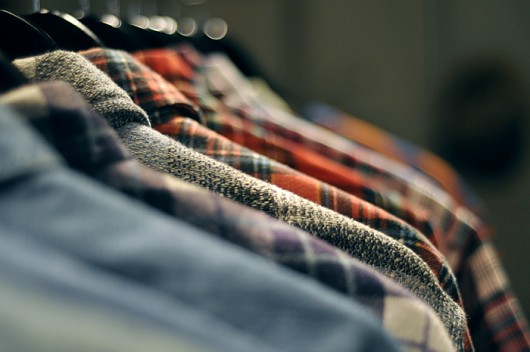 shirt, shirts, style, fashion, vintage