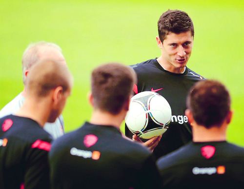 sweet, doug face, football, lewandowski