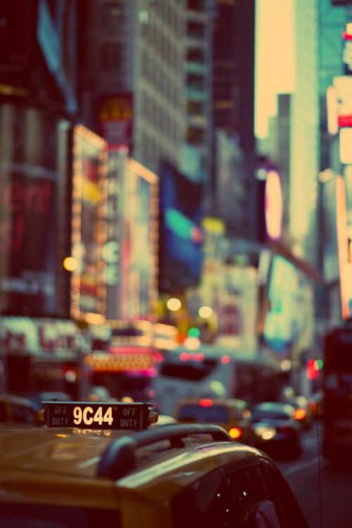 taxi, photography, image, cute, nice