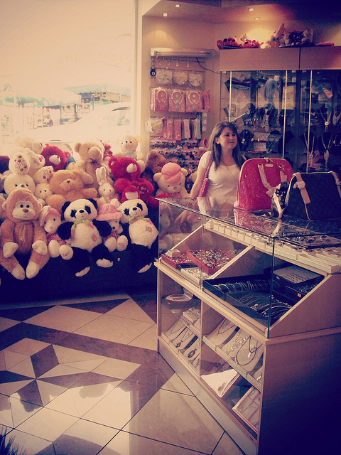 toy, teddy bear, cute