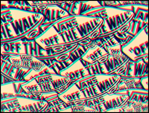 vans skateboard wallpaper 3d - photo #3
