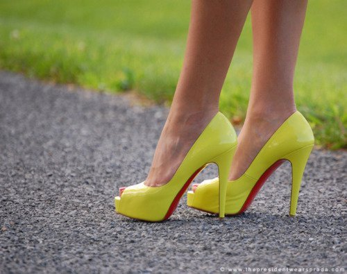 *-*, beautiful, cool, high heels, nice