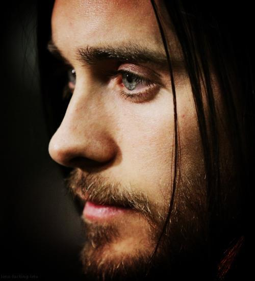 30 seconds to mars, echelon, eyes, film, guy