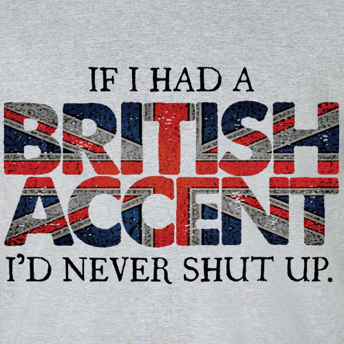 accent, british, bvc, dndndndn, eggs