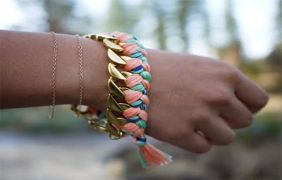 accessories, bracelet, diy, fashion