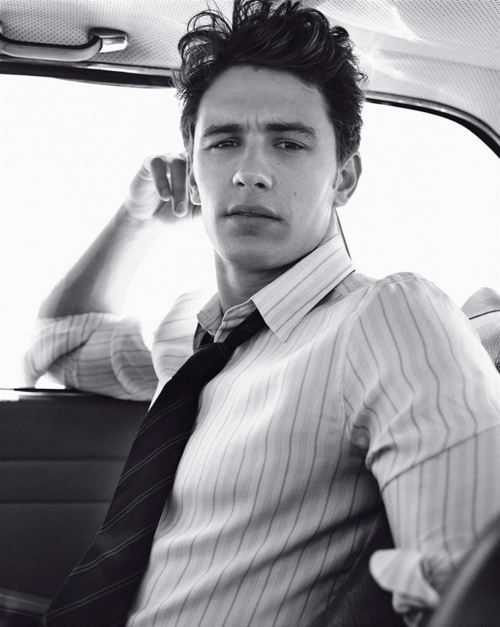 actor, beautiful, cute, handsome, hot, james franco, sexiest man