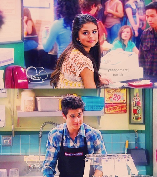 alex russo, amazing, beautiful, gomez, gorgeous, justin russo, pretty, sel, sel gomez, selena, selena gomez, selly, selly gomez, talented, wizards of waverly place, wowp