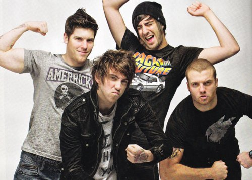 all time low, boy, cute, photo shoot, sexy