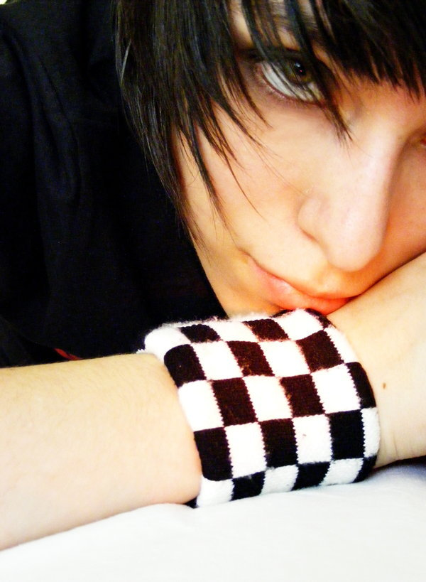alto, emo, emo guy, guy, handsome, hot, hot boy, hot emo, love, music, scene, scene boy, scene guy