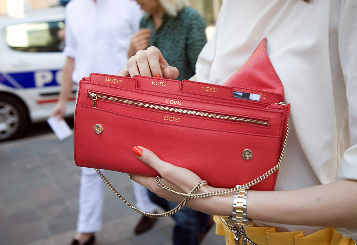 amazing, bag, clutch, coins, fashion