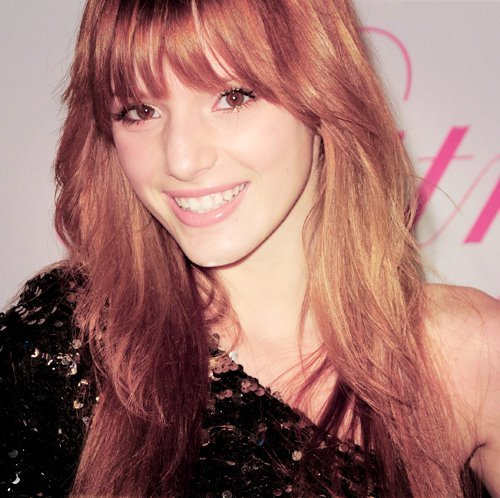 amazing, beautiful, bella, bella thorne, blonde