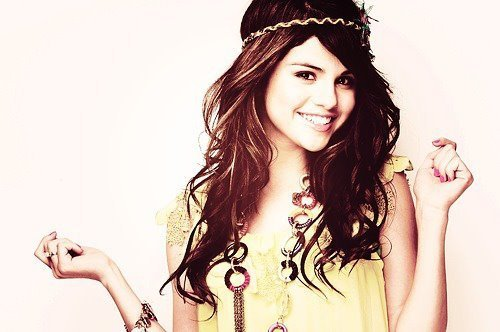 amazing, beautiful, gomez, gorgeous, pretty