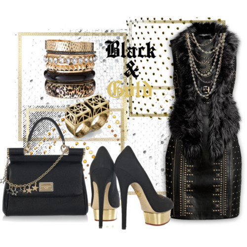 &, alive, and, black, brilliant, combination, diva, dress, ever, fashion, girl, gold, golden, jelellery, jewelry, lady, love, pocket, ring, sexiest, sexy, short, swag, woman, wristlet
