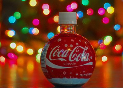 around, coca cola, cute, photography, red, stuff