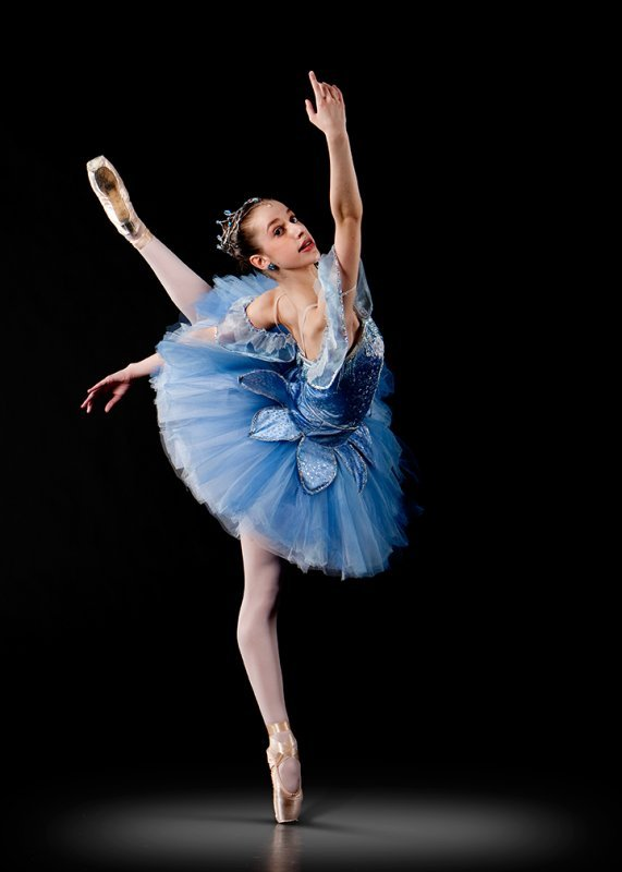 art, ballet, beautiful, beauty, color