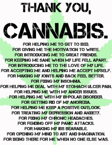 awareness, belief, cannabis, educate, marijuana, medical marijuana, medicine, weed