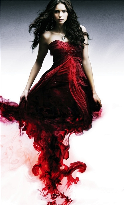 awesome, beautiful, hot, nina, nina dobrev, style, vampire diaries