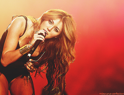 babe, beautiful, beauty, bottom of the ocean, cant be tamed, cute, cyrus, destiny hope cyus, disney channel, fit, fly on the wall, hannah montana, heart me, heart this, inspirtation, miley, miley cyrus, party in the usa, photography, pretty