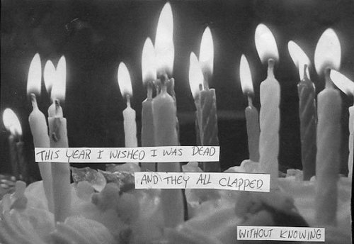 b&w, black & white, black and white, candle, candles, photo, photography, quote, text, word, words