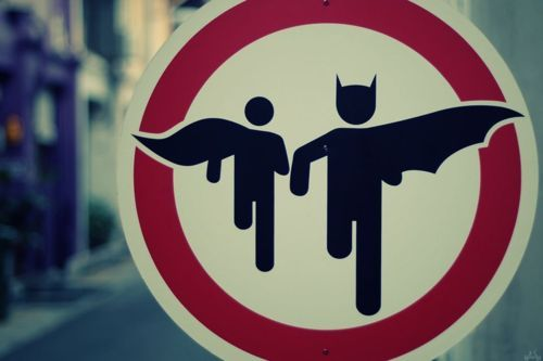 batman, photo, robin